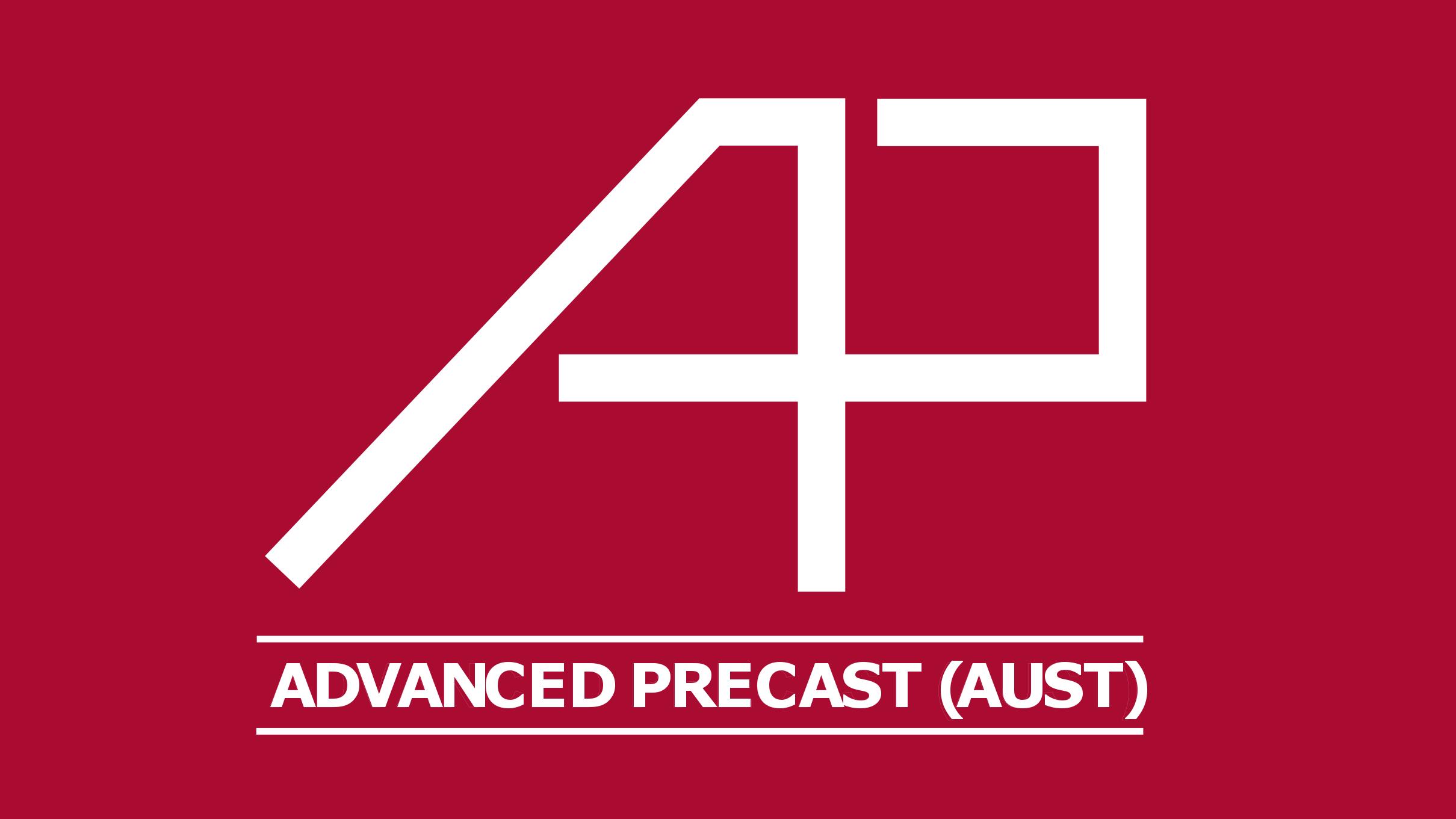 Advanced Precast (Screen)