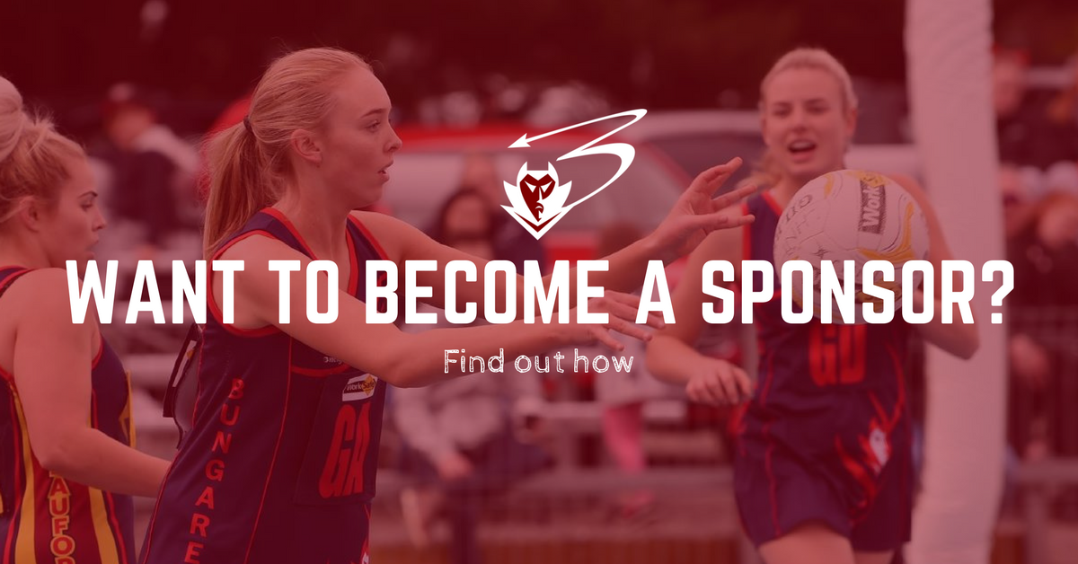 want to become a sponsor_