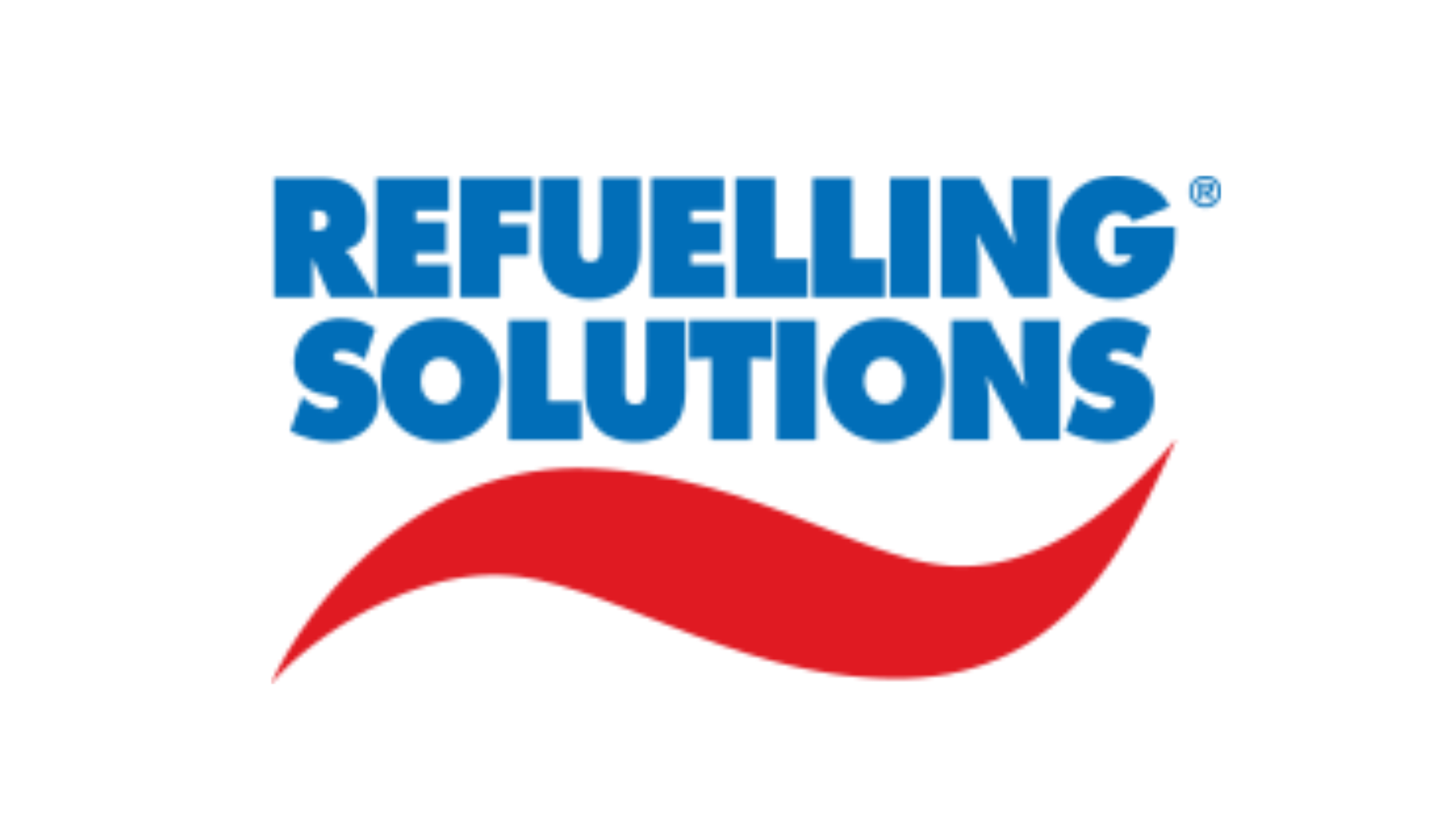 Refuelling Solutions (Screen)