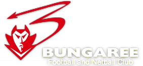 Bungaree Football & Netball Club