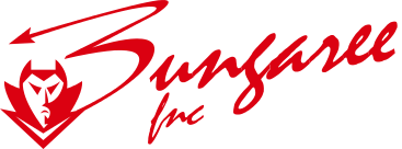 Bungaree Football & Netball Club