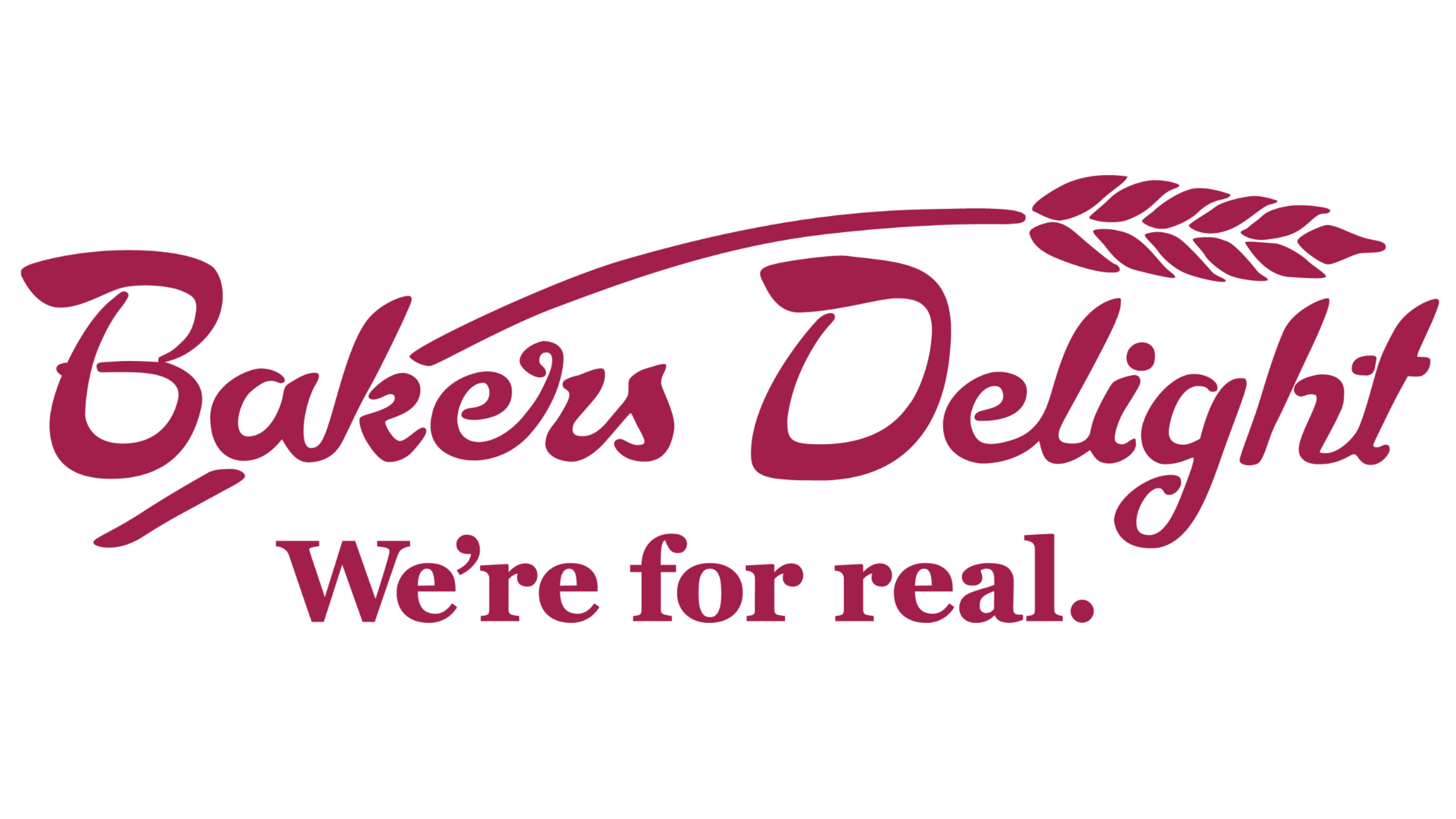 Bakers Delight (Screen)