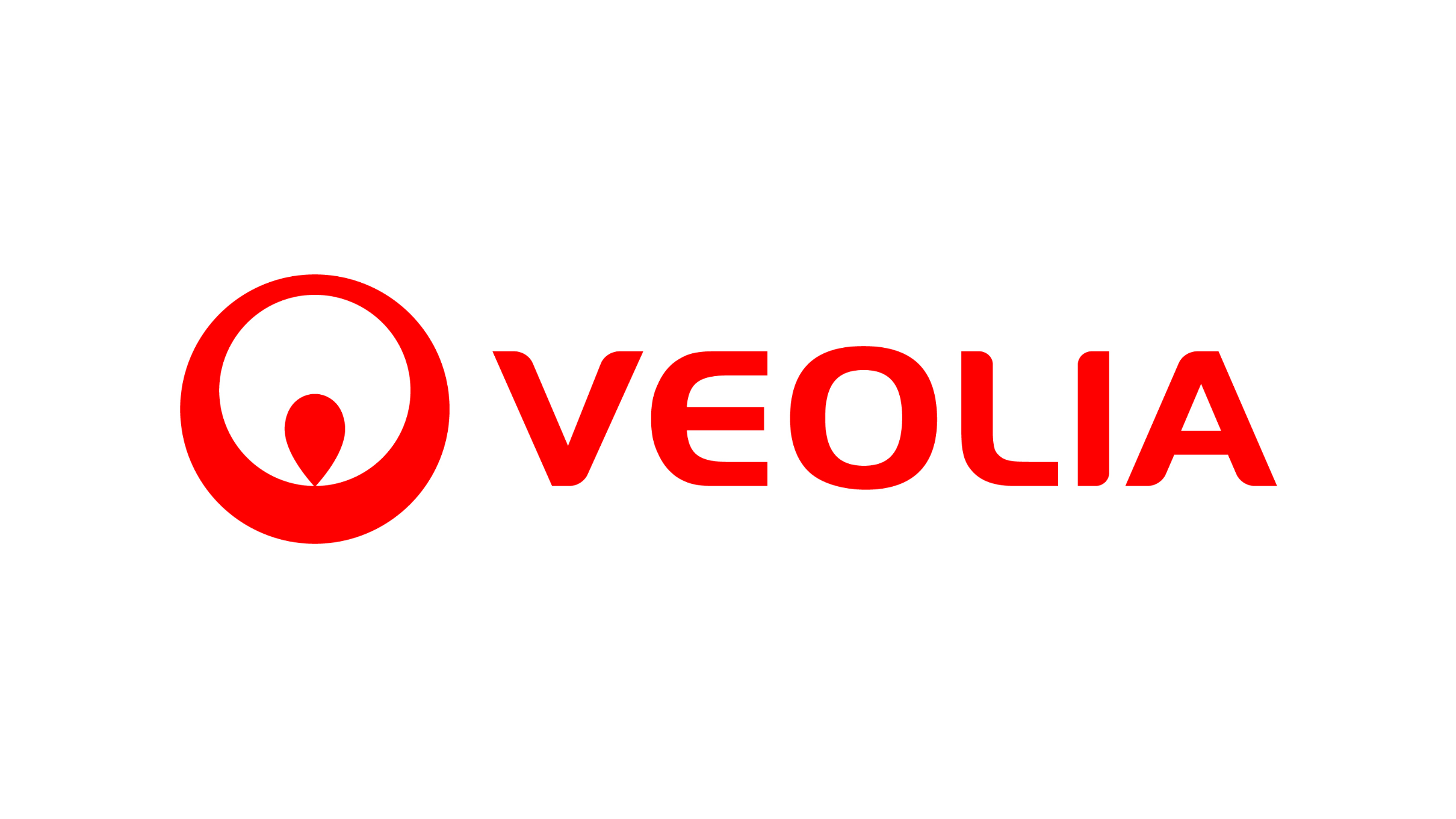 Veolia (Screen)