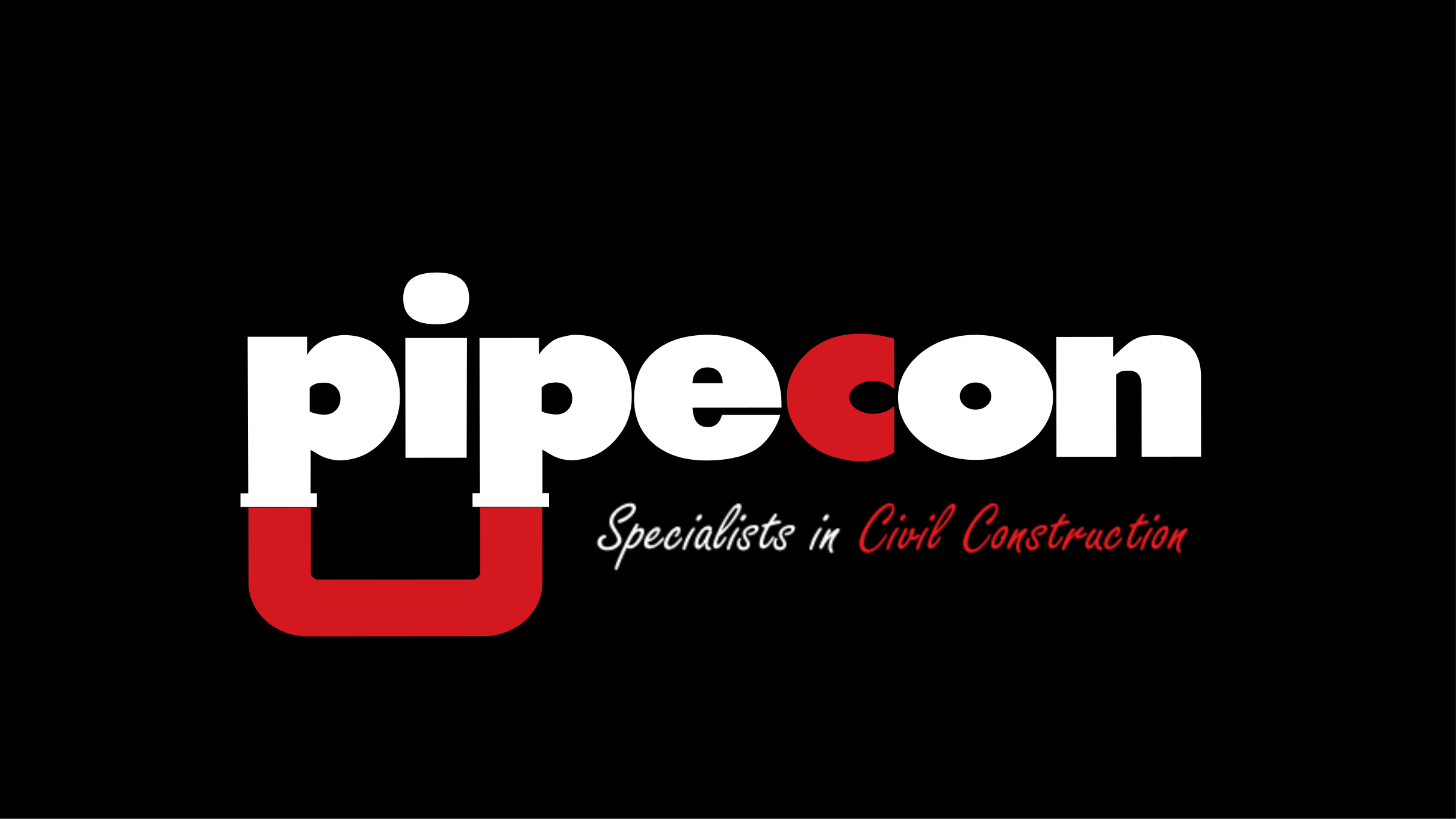 Pipecon (Screen)