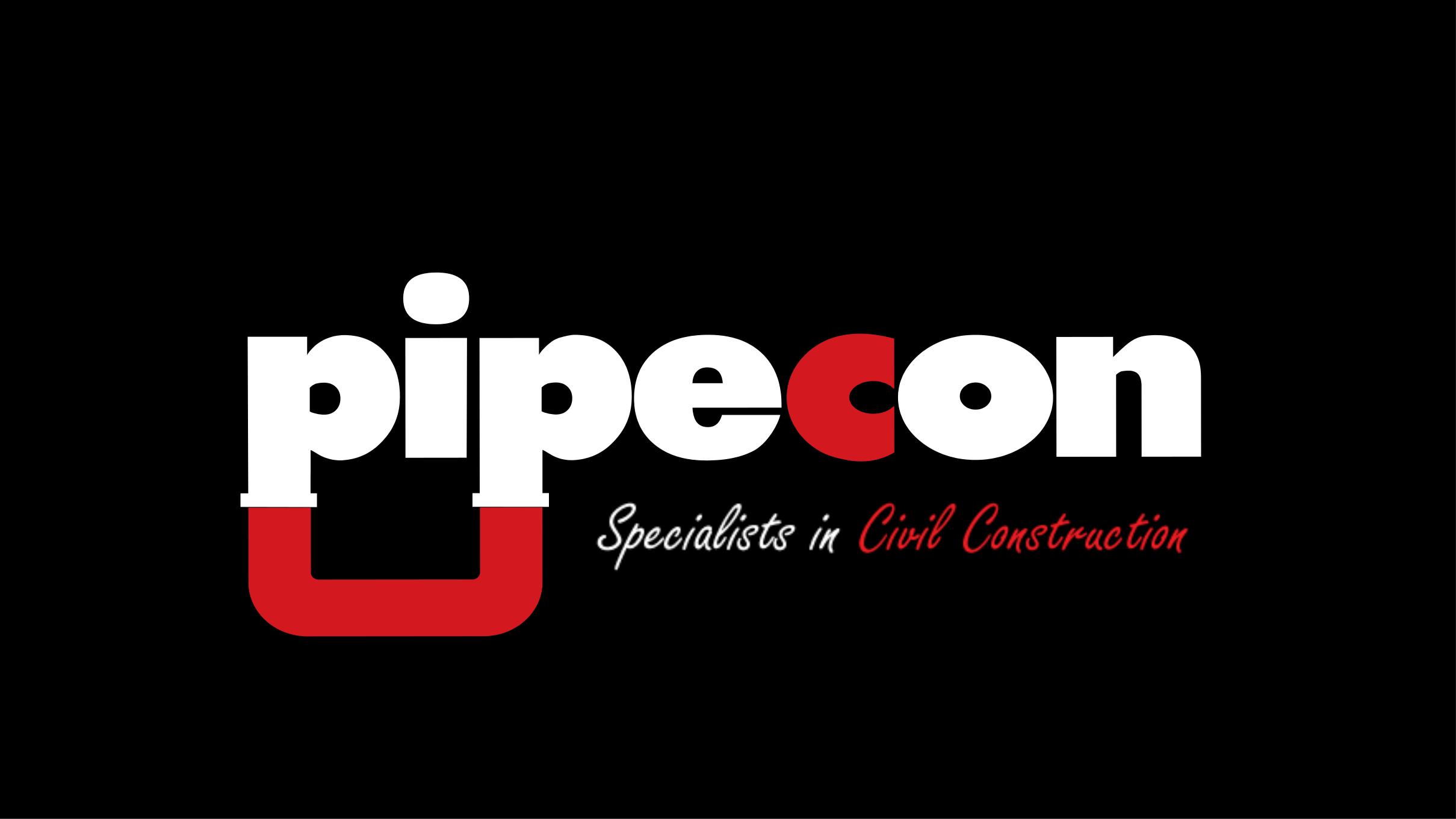 Pipecon (Screen)