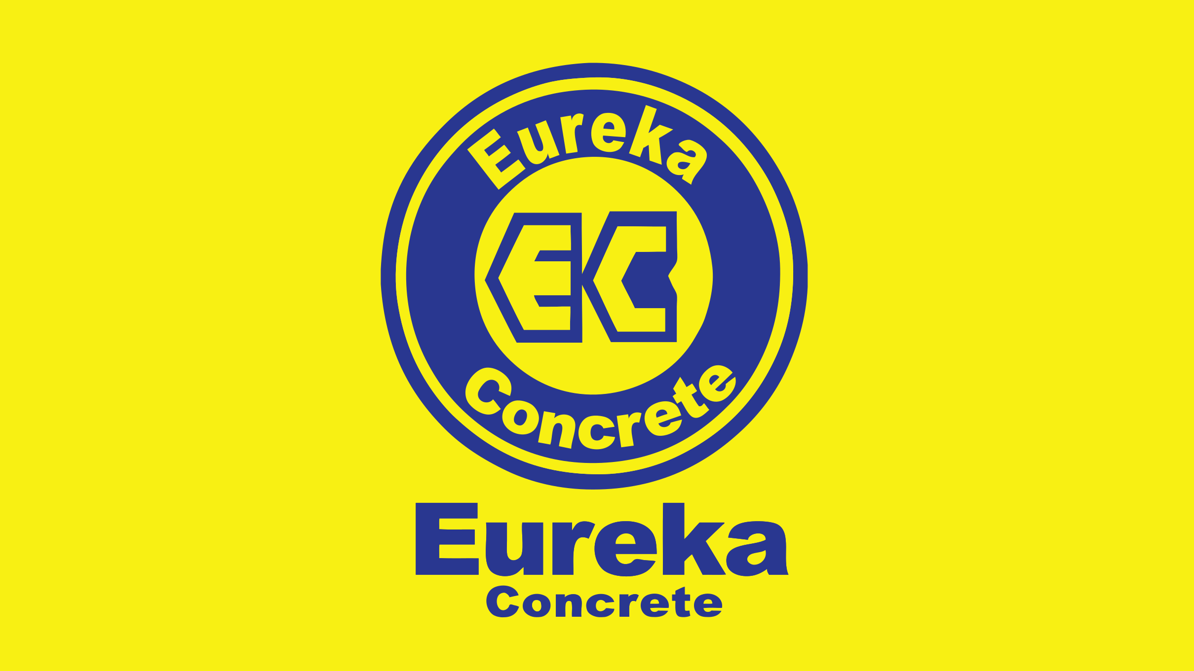 Eureka (Screen)