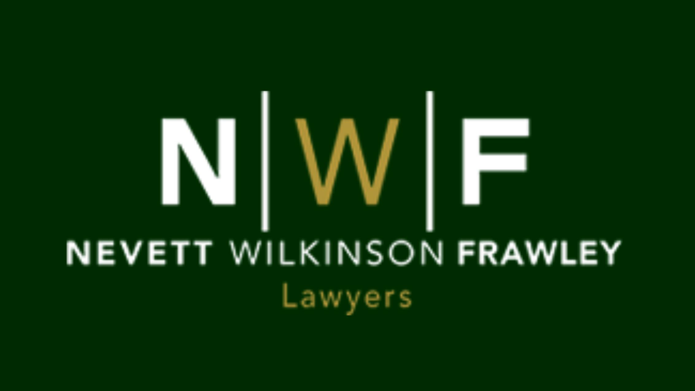 NWF (Screen)