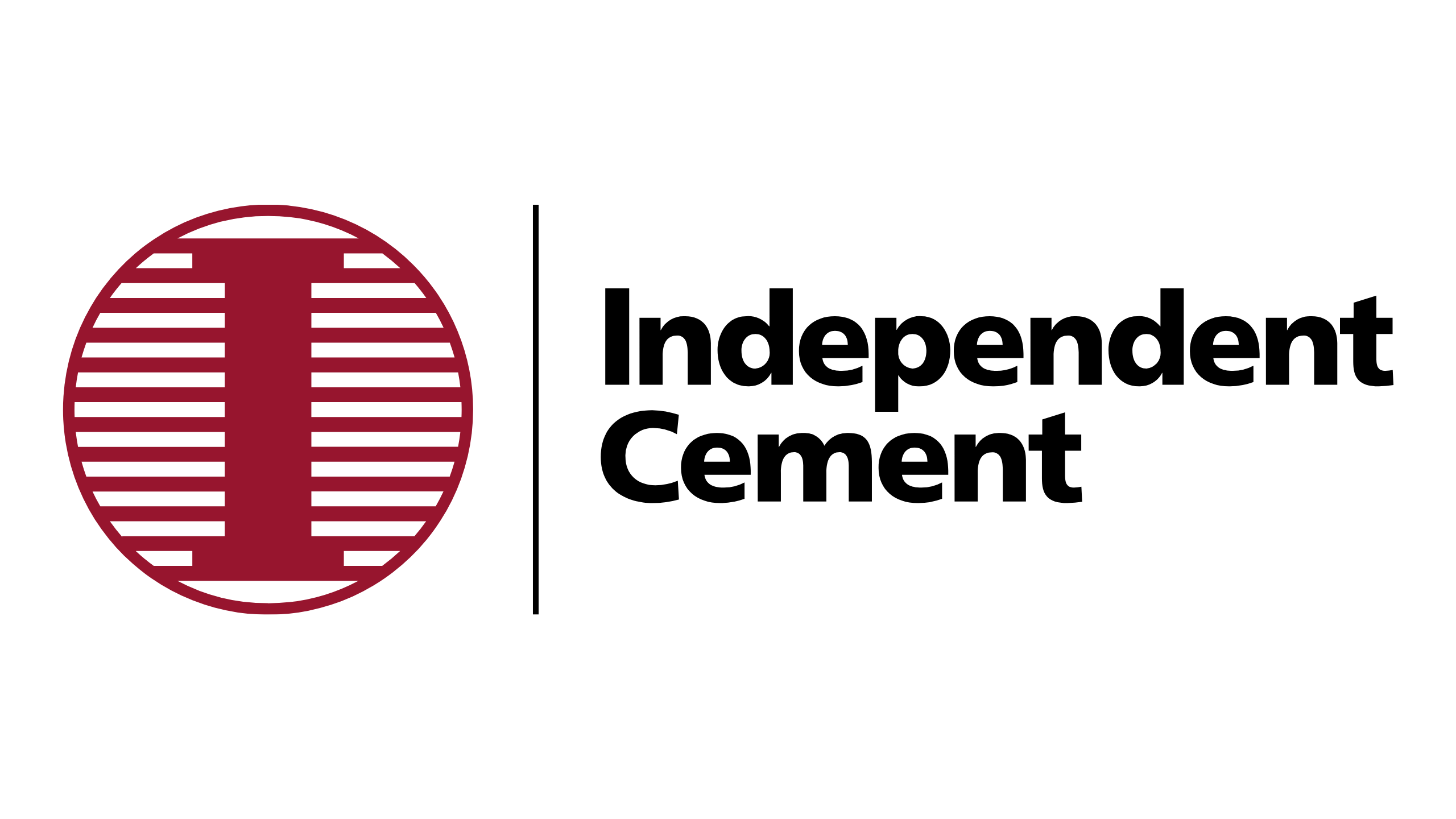 Independent Cement