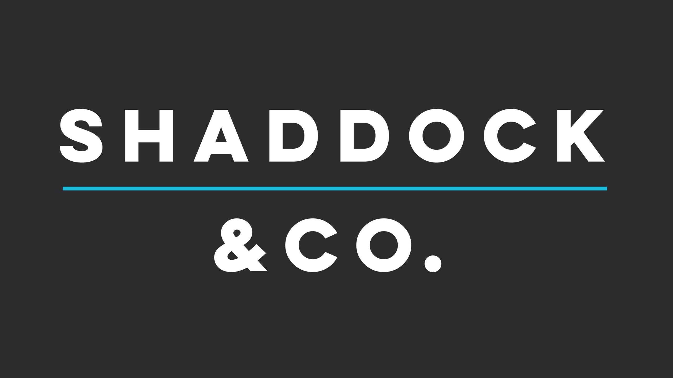 Shaddock & Co
