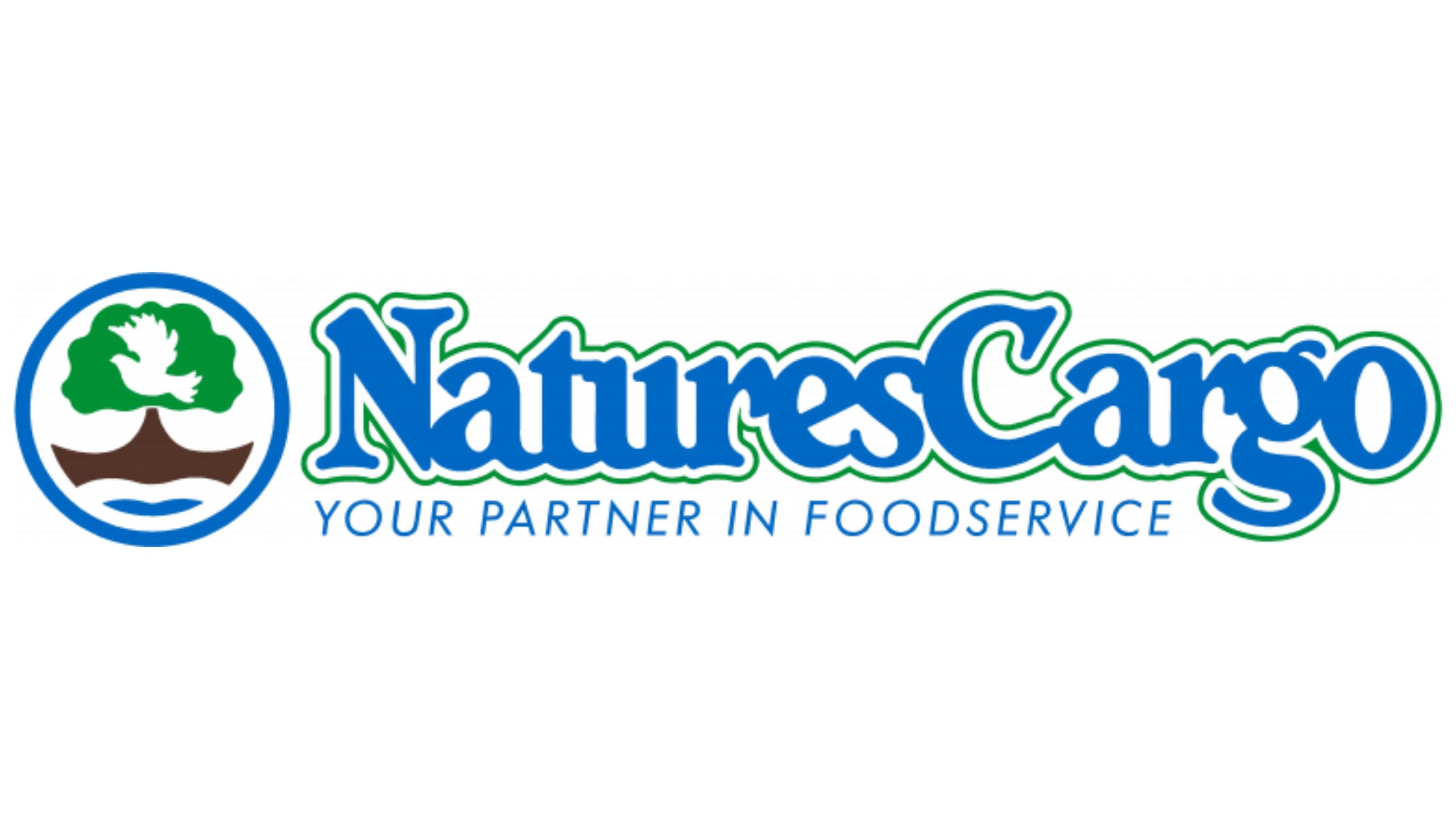 Natures Cargo (Screen)