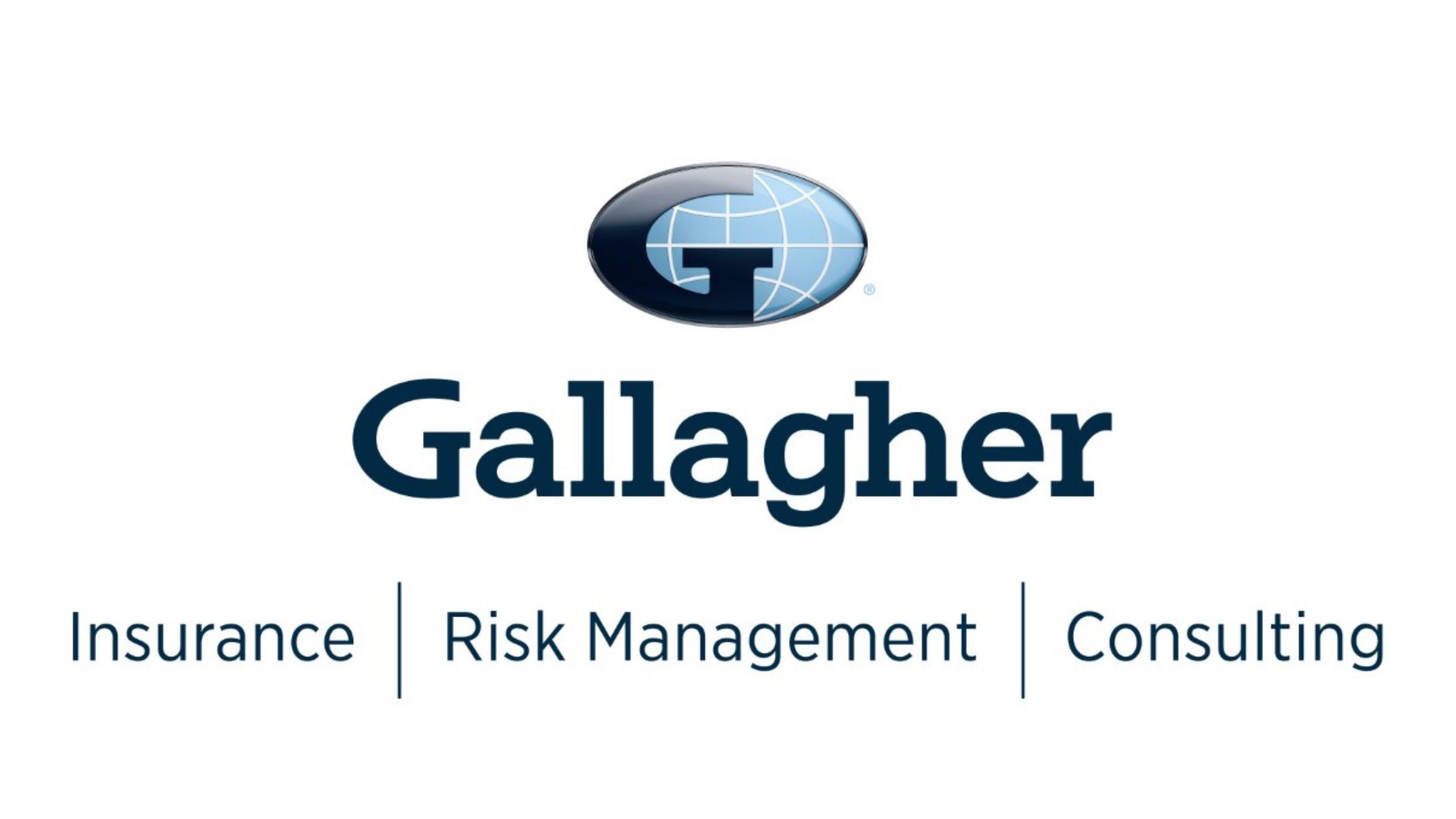 Gallagher (Screen)