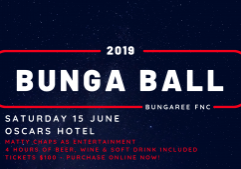2019 bungaree fnc annual ball (1)
