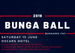 2019 bungaree fnc annual ball (1)