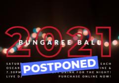 Bungaree Ball 2021 (Good) (1)